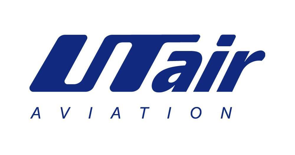 """Компания """"Utair"""" - партнер компании """"Captour"""""""